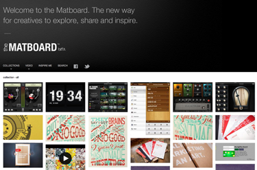 The Matboard Review by Ripple IT Service