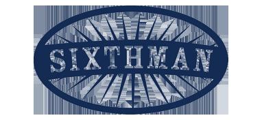 logo-Sixthman-1