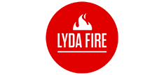 logo-lyda-fire-1